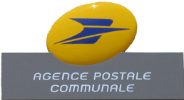 77_agence-postale-communale1